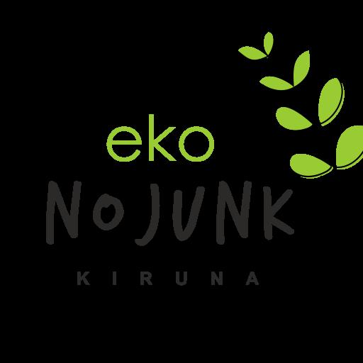 No Junk Kiruna