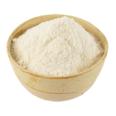 kokosmjöl