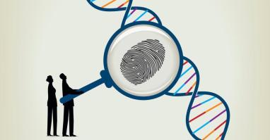 how_does_dna_work_1683158670_1200x627