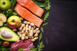 01_Paleo_Top-Paleo-Diet-Foods_540125191-its_al_dente-760x506